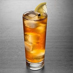 Cointreau Long Island Iced Tea Recipe