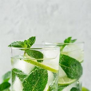 Crystal Head Vodka Mojo Recipe