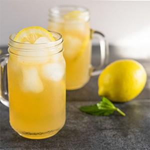 Jack Daniels Whiskey Lynchburg Lemonade Recipe