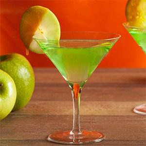 Tito's Vodka Appletini Recipe