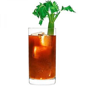Tito's Vodka Bloody Mary Recipe