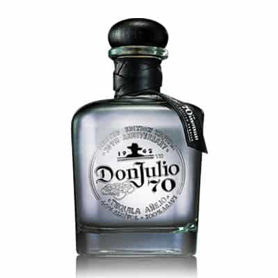 Don Julio 70 Prices