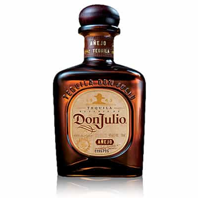 Don Julio Anejo Prices