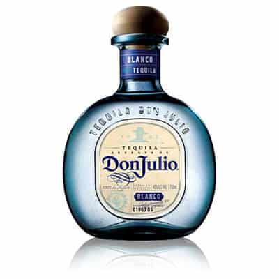 Don Julio Blanco Prices