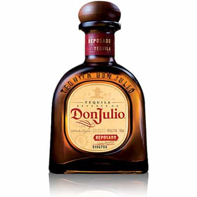Don Julio Reposado Prices