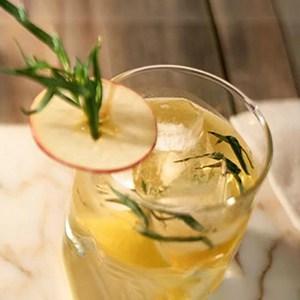 Skyy Vodka Recipe Molly Brown