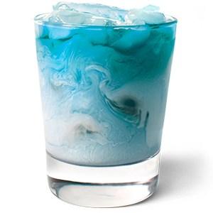 UV Vodka Recipe Frostbite