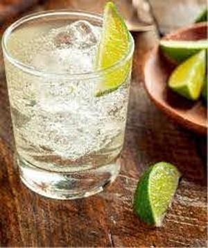 Costco Cocktails