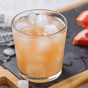 Casamigos Tequila Danny Ocean Cocktail Recipe