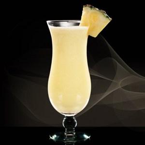 Paul Masson Brandy Mango Colada